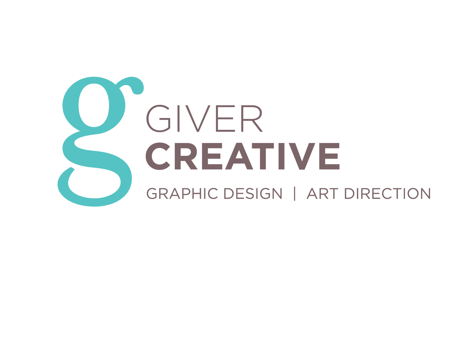 GiverCreative_logo_horizontal