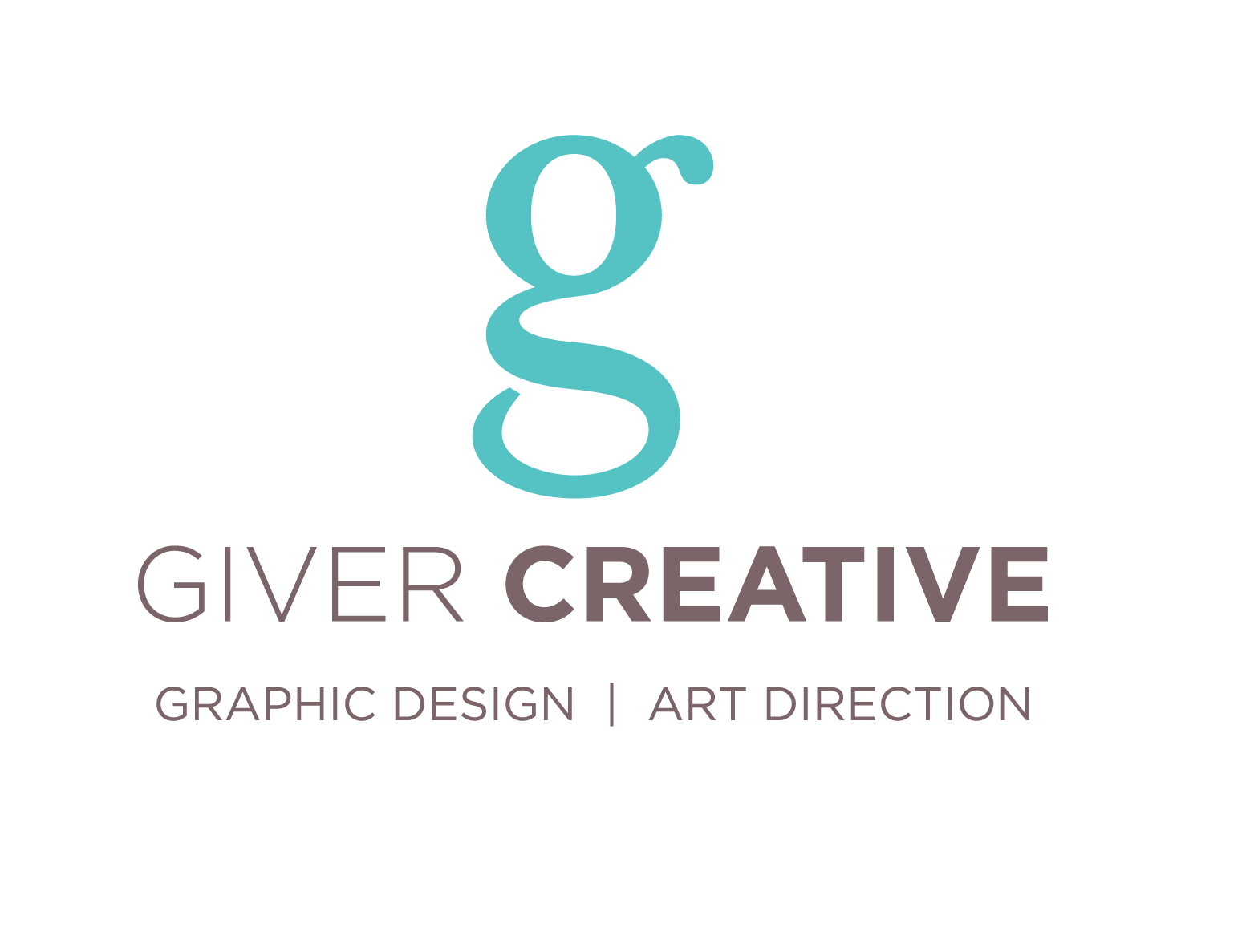 GiverCreative_logo_stacked