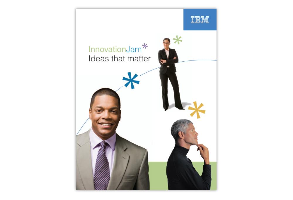 port_IBM4