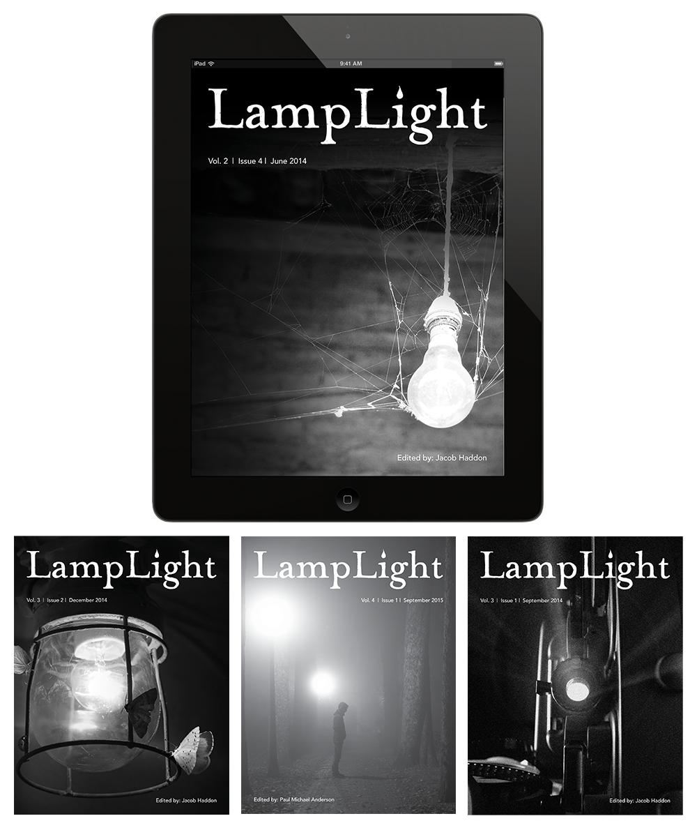 port_Lamplight