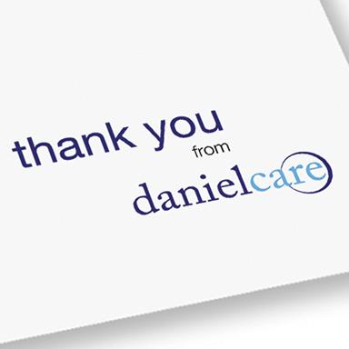 DanielCare Brand