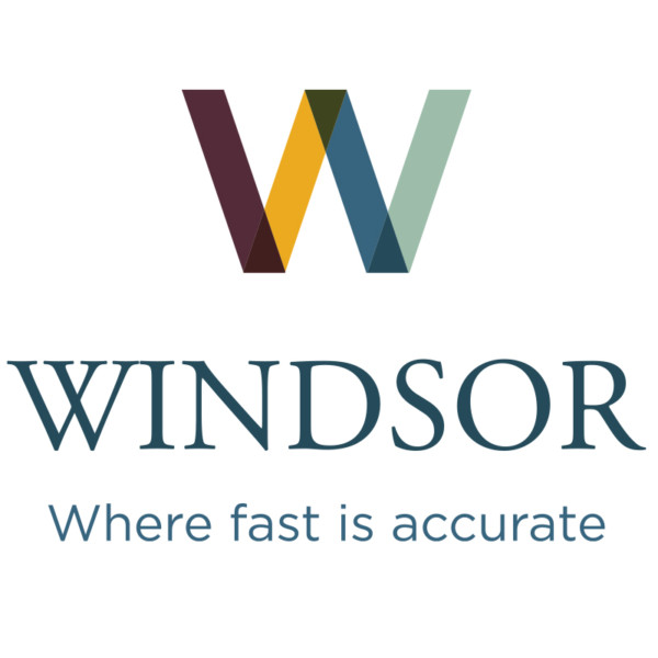 Windsor Corporate Services